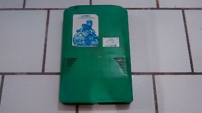 Cps 2 Marvel Super Heroes Vs Street Fighter A/b Case/ Shell Only Jamma. As Is.