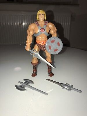 Masters of the Universe - Classics He Man