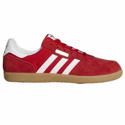 huge selection of e2bc0 8f3e9 Homme Superstar Loisirs Original Leonero Chaussures Baskets Adidas  O7ZxCUwq4C