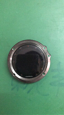 Garmin Fenix 3 Running GPS Watch Replacement Front Case with LCD