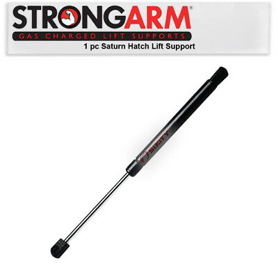 Strong Arm Liftgate Lift Support for Saturn Vue 2008-2010 - Lift Gate Struts hg