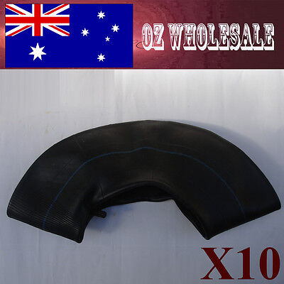 10X 16 X 8 - 7'' Inch Inner Tube Wheel 110cc 125cc ATV QUAD BUGGY BIKE Go Kart