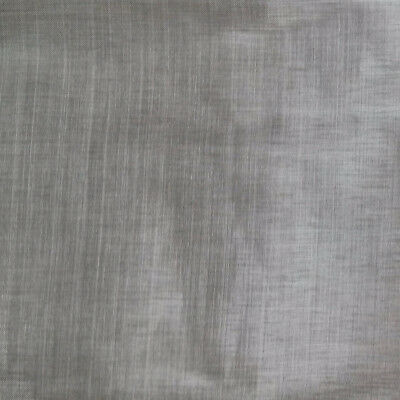 Nickel Wire Mesh 180 Sheet 20 x 30 cm High Quality Net Mesh Count For Multi Use