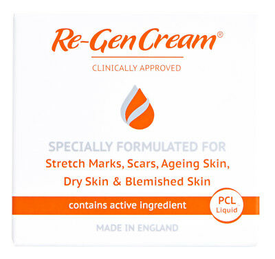 Re-Gen Cream, 125ml