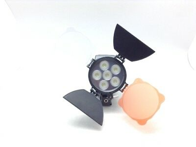 Antorcha  Video Light Led-5010 3186738