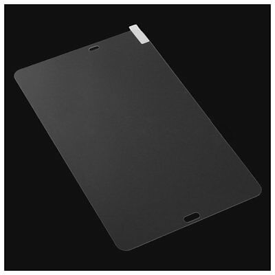 Protective Film Protector For Samsung Galaxy Tab A 10.1 SM-T580 / T585 N5Z9