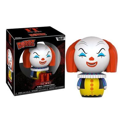 IT The Movie Pennywise Funko Dorbz 358
