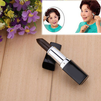 Cover Your Gray Color Stick Instant Hair Touch Up