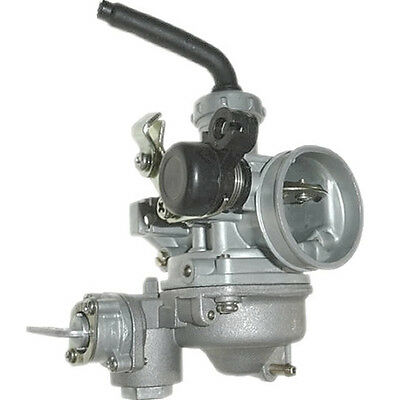 Carburetor/Carb Honda TRX125 TRX 125 Fourtrax 1985 1986