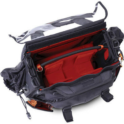 Petrolbags Sachtler Petrol Bags Eargonizer Audio Bag PS601 Tontasche