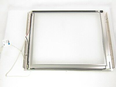 "ELO SCN-IT-FLT17.0-002-004-F 913382-000 | 17.0"" Touchscreen Glass Panel"