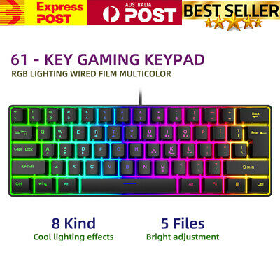 Portable Long Life 3G GPS Tracker Magnet Car Anti Theft Live Tracking AU Seller