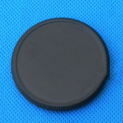 Plastic M42 Screw Mount Lens Body Cover Cap for Pentax Camera Screw Lens Caps