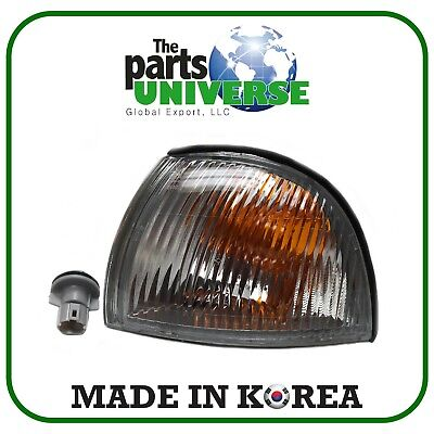 Turn Signal Left Light Indicator For Daewoo Cielo 96175349