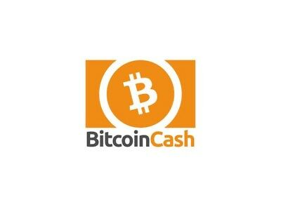 Mining Contract 24 Hours Bitcoin Cash at 0.0001 BCH Processing Speed (TH/s)