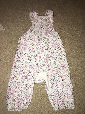 6-9months MOTHERCARE