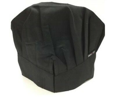Fei Xiang Chef's Hat Package of 2