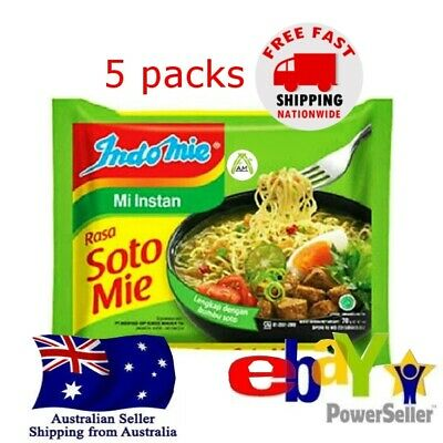 Mae Ploy Thai Red Curry Paste Instant Cooking Sauce 400g Halal