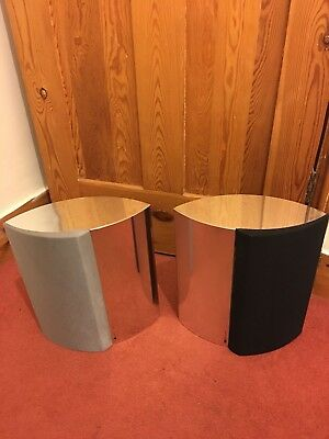 Bang And Olufsen Beolab 4000 Active Speaker All Working