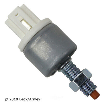Brake Light Switch Beck//Arnley 201-1566