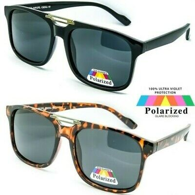 Sunglasses Kiss Polarized Mod. Mcqueen Cult V1 Man Woman Retro Aviator