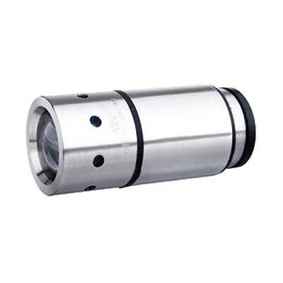 LED Lenser Automotive Torch (7675) [GEN WARR]