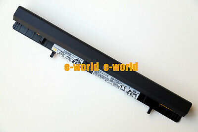 NEW BATTERY FOR Lenovo IdeaPad S500 Touch Flex 14 15 15AT 15D 14M