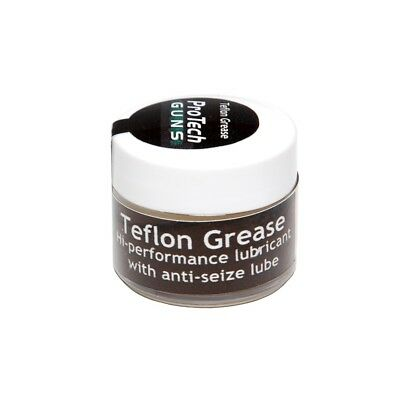 Airsoft Teflon Grease Pro Tech 10 ml softair gearbox upgrade PTFE Grease