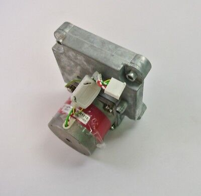 Sonceboz 6600R1015 2.1A/1PH Stepper Stepping Motor