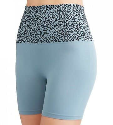 Life by Jockey Women's Slimming ShortLife by Jockey Women's Slimming Short D9