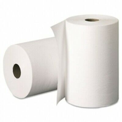 New Best Buy Roll Towel Bmt Wise Buy 80M Hand Paper Roll Towel Kitchen