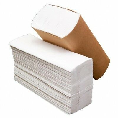New Best Buy Best Buy Bbr-005 Multifold Hand Towels - New Packaging and Towel