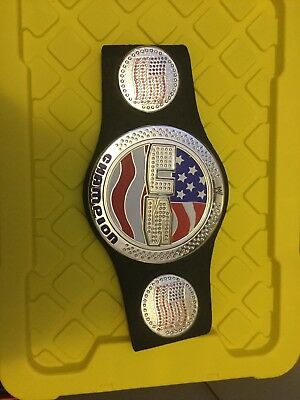Kids WWE John Cena's US Championship Belt Toy