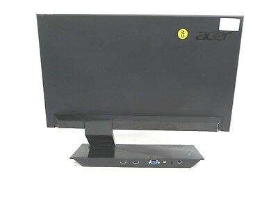 ACER S235HL DRIVERS FOR WINDOWS 7