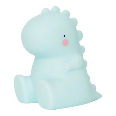 A little lovely Company Lampe T-Rex Mini