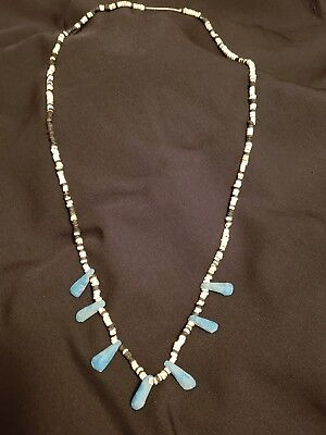 antique Egyptian jewelry 800 BC
