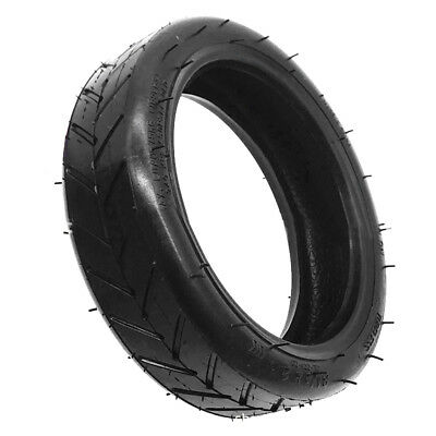 Vacuum Solid Scooter Outer Cover Tire Tyre 8 1/2×2 for Xiaomi Mijia M365