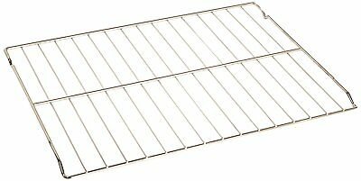WB48X5099 - OVEN Rack for General Electric Range - $34.78 ... on