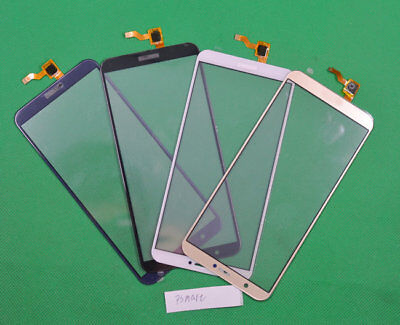 NEW Touch Screen Glass Digitizer Replacement Parts For HUAWEI P SMART Panel