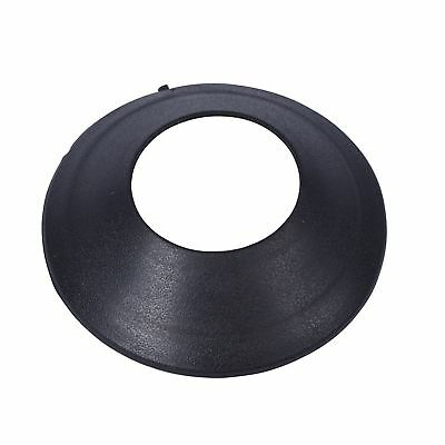 "Oatey Roof flashing 14207 3"" Collar ? Carded, For No-Calk? Roof Flashings can be"