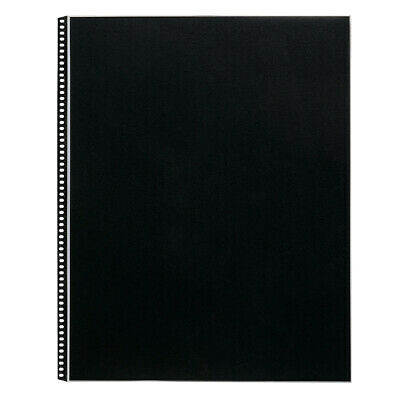 Itoya Poly Sheet Refill Pages For 24 x 36 Poster Binder 10 Sheets Per Pack