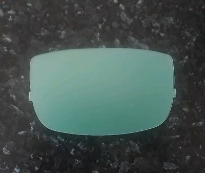 Speedglas Welding Mask Outer Lens For 9002v 9002x 9000x 9000f 9000xf