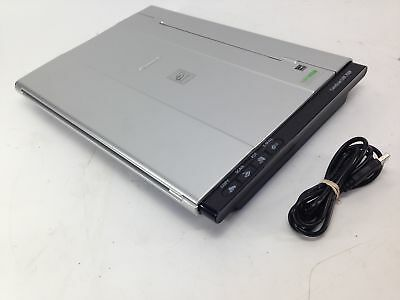 CANON SCANNER LIDE 700F WINDOWS 7 64BIT DRIVER