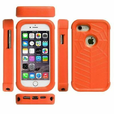reputable site ac749 c184b LIFEPROOF LIFEJACKET FLOAT Cover Case for Apple iPhone 4 - $6.30 ...