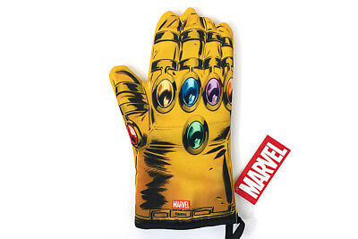 Marvel's Avengers Thanos Cooking Gloves