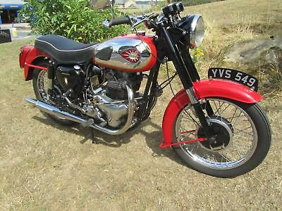 BSA-A10-ROCKET-650cc-CLIC-MOTORCYCLE Yamaha V Star Wiring Diagram on crash bars for, classic modified rear-seat, bad ass, custom choppers, classic silver, bobber parts, touring package for, engine diagram, motorcycle accessories, champion spark plugs for,