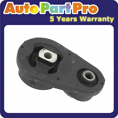 Engine Motor Mount For Mercury Montego Ford Freestyle Torque 3.0 L
