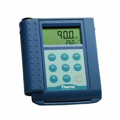 Orion Intrinsically Safe Advanced Waterproof Portable pH/mV Meter, -2 to 16.00