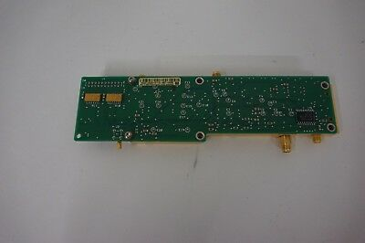 Agilent 5087-7006 Board Assembly