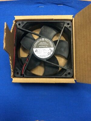 Comair Rotron 032208 - Muffin Model MC24A3 Fan 24V  28A, 6.7 W - New Old Stock